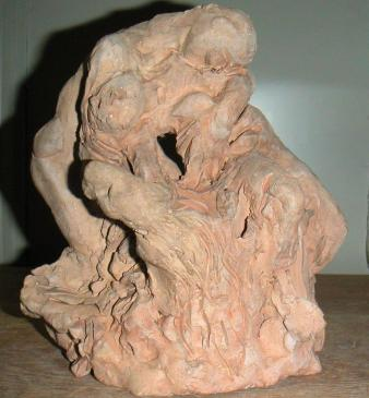 Rodin MBAD - Isabelle maquaire
