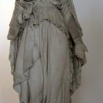 Judith par P. Cabet Nuits St Georges- Isabelle Maquaire