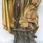 St Hilaire Cercy la Tour - Isabelle Maquaire