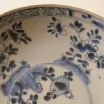 Ceramique Restauration conservation- Isabelle Maquaire