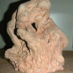 Rodin MBAD-Isabelle Maquaire